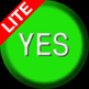 Yes Button Lite